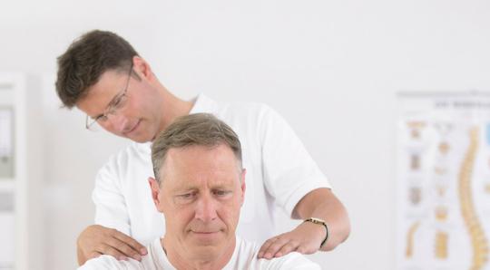 fisio-home-servizi